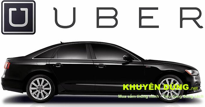 Dang ki lai xe uber danh cho chu xe moi