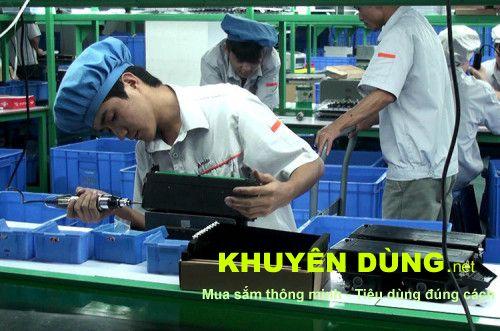 don-hang-lam-nhua-gian-giao-malaysia