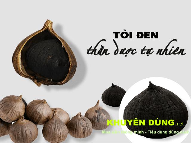 toi-den-chuan-chat-luong-co-the-chua-ung-thu-hay-khong