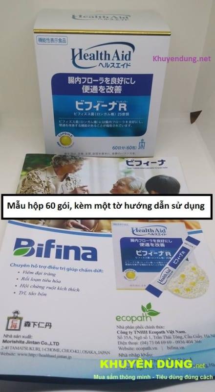 men-vi-sinh-bifina-huong-dan-su-dung-khuyendung-net