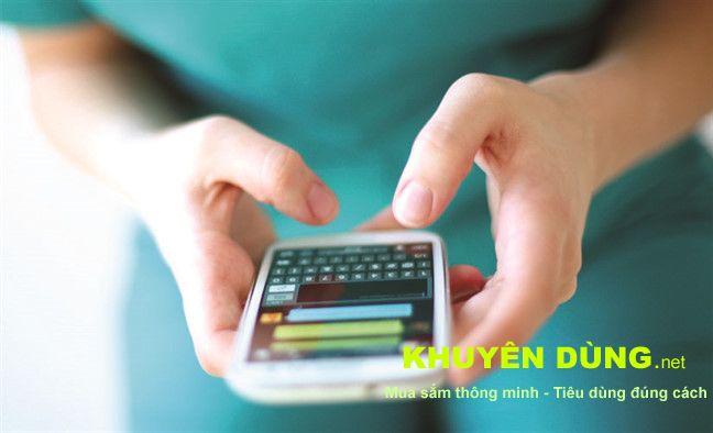 Hướng dẫn đăng ký thành viên | Nạp tiền tài khoản bằng tin nhắn SMS