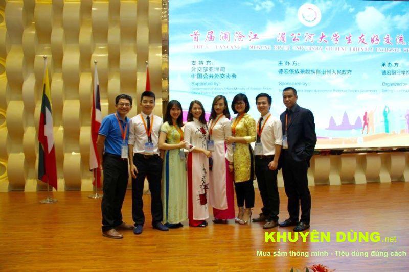 Việc làm cho sinh viên tiếng Trung đi Philippin miễn phí hoàn toàn lương 20 triệu 1
