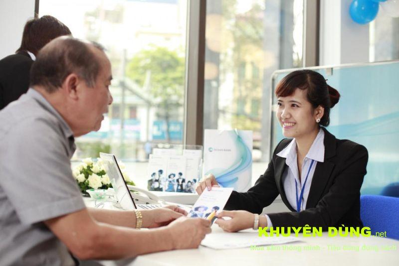 Nhận hợp tác LÀM ĐẠI LÝ kinh doanh tại văn phòng ở Hà nội 1