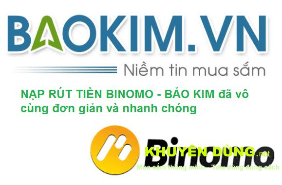 naprut-tien-vao-binomo-bang-vi-dien-tu-bao-kim-don-gian-nhanh-chong