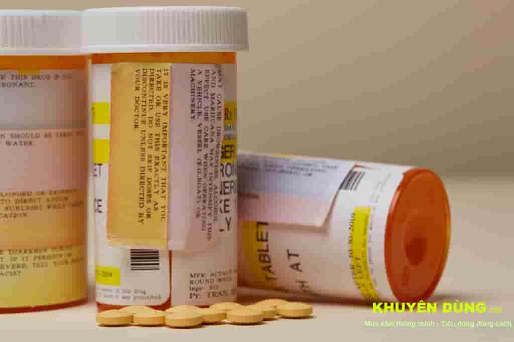 Tương lai của cần sa là thuốc | các công ty dược đã nhắm tới Cannabinoids 1