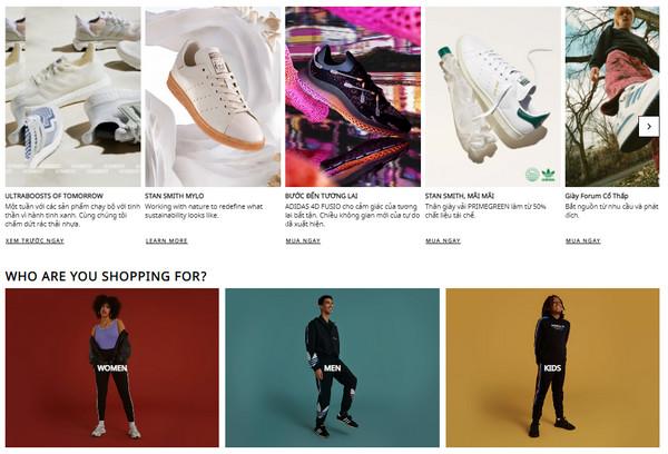 SALE 30% site:adidas.com.vn ÁO HOODIE SILICONE DOUBLE LINEAR BADGE R.Y.V. | Hàng chính hãng từ ADIDAS VIệt Nam 1